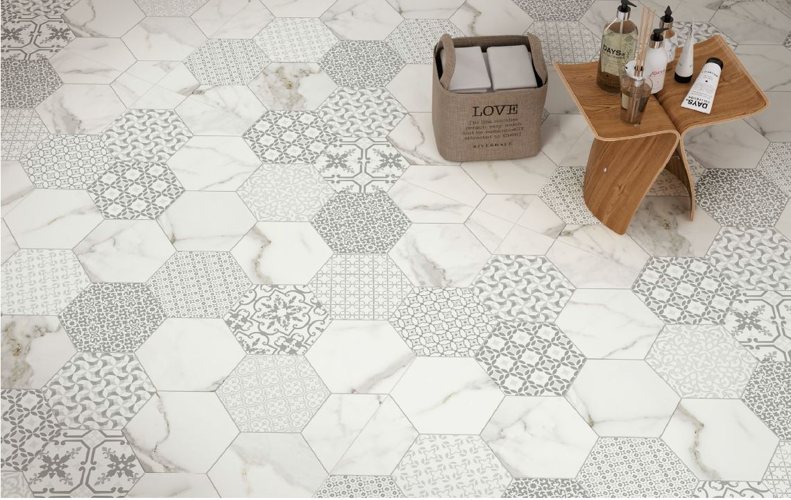 Large paneled thin porcelain tiles european ceramics dailygadgetfo Images