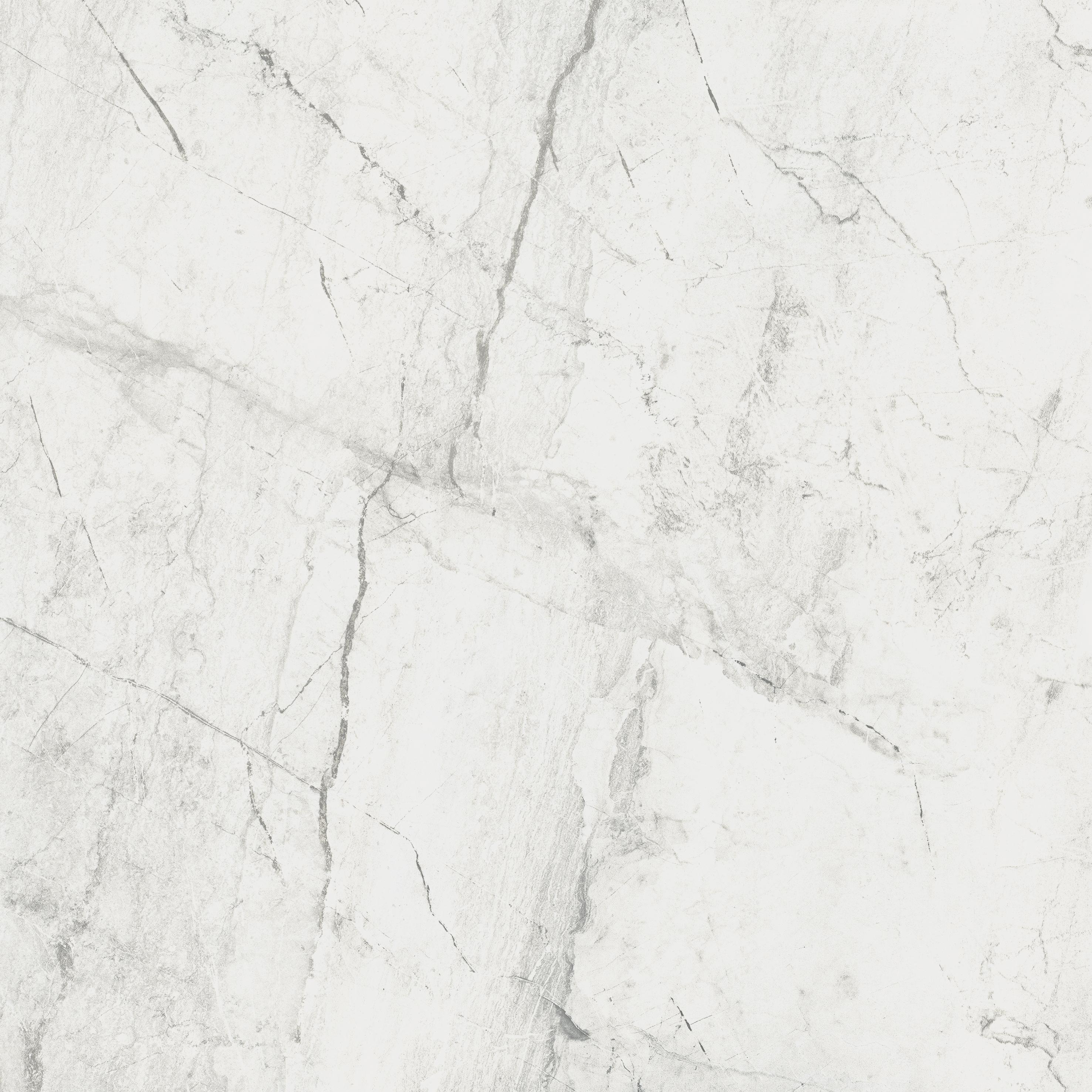 Athena bianco european ceramics download dailygadgetfo Images