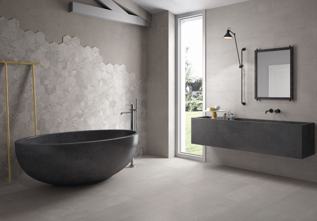Tiles archive page 6 of 50 european ceramics december 13 2016 dailygadgetfo Images
