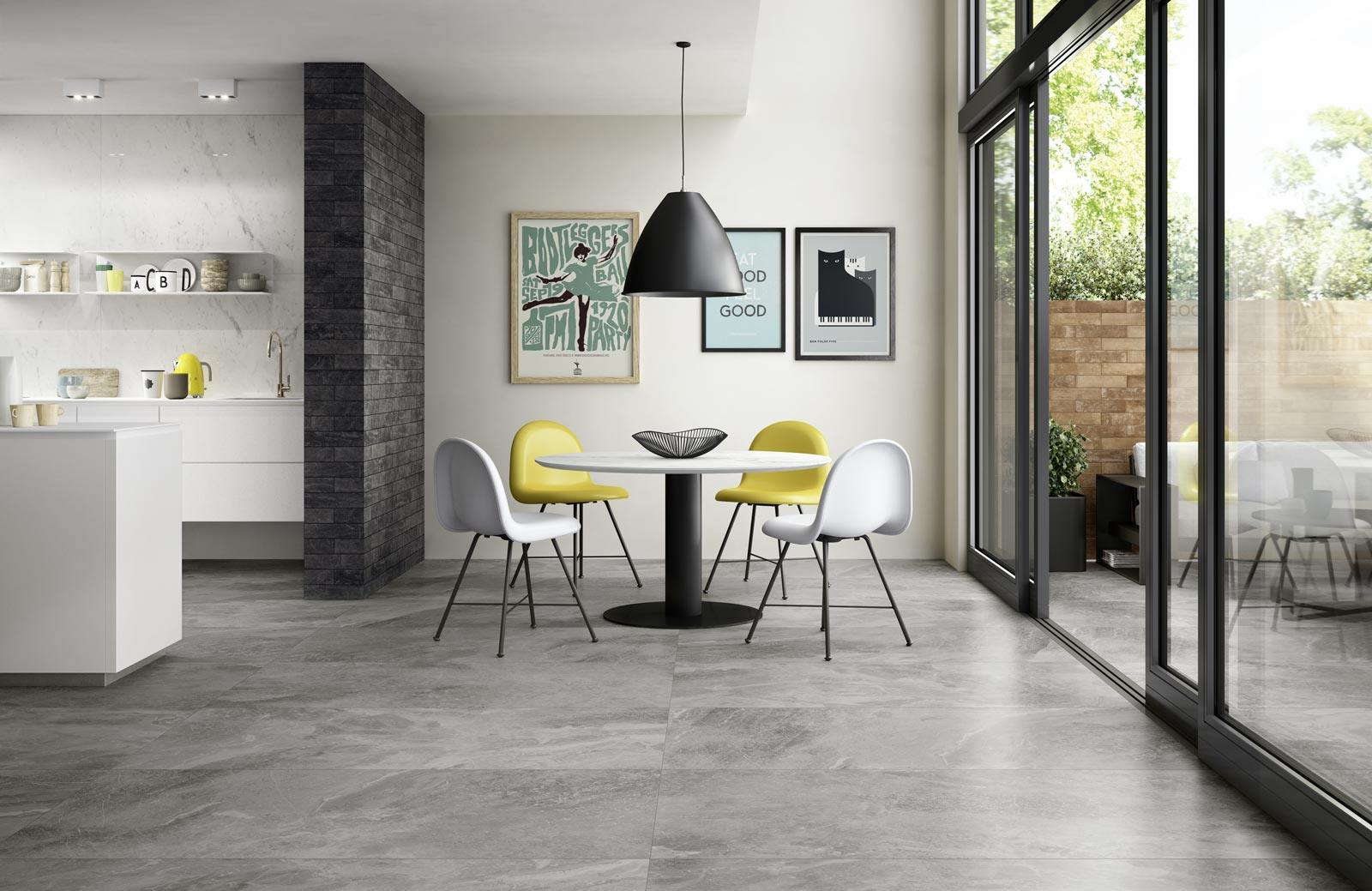 Tiles archive page 2 of 50 european ceramics new italian 750x750mm tiles offering natural stone look in fresh modern tones view the bistrotcatalogue dailygadgetfo Images